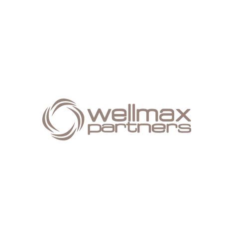 Wellmax partners